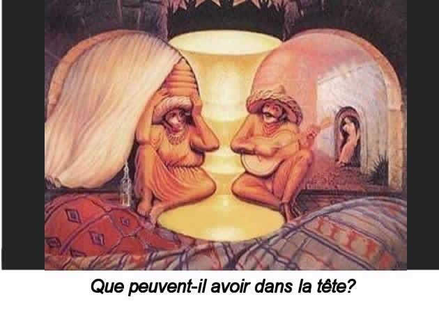 illusions...... - Page 2 Illusion_optique_grand_pere_grand_mere