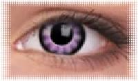 566f23e040883c lentilles contact couleur colourvue glamour