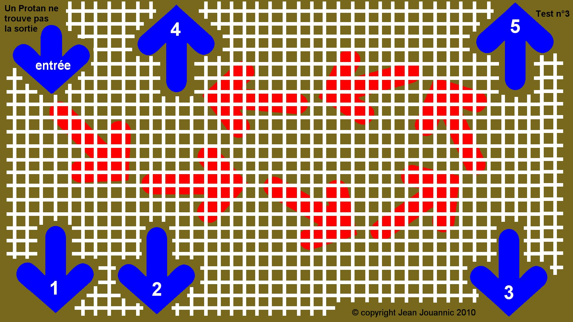 Bien connu le daltonisme test immediat pour grands cas de daltonisme deutan  HQ76